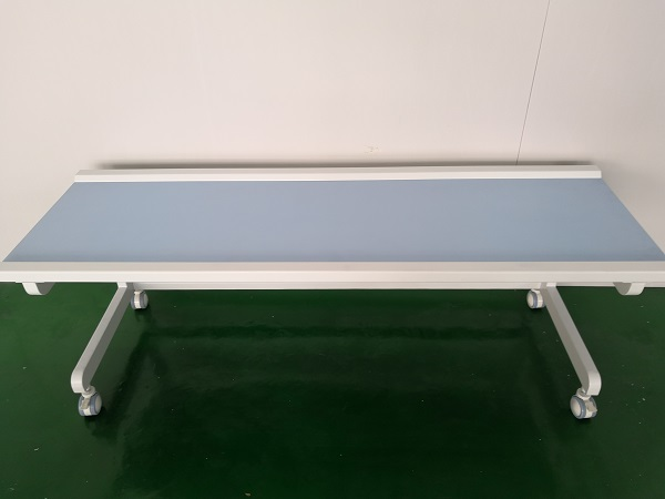 Inquiry about medical x ray table by distributor