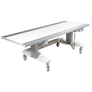 X Ray C Arm Table