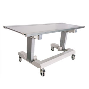 Six Way X Ray Table suitable for radiology use