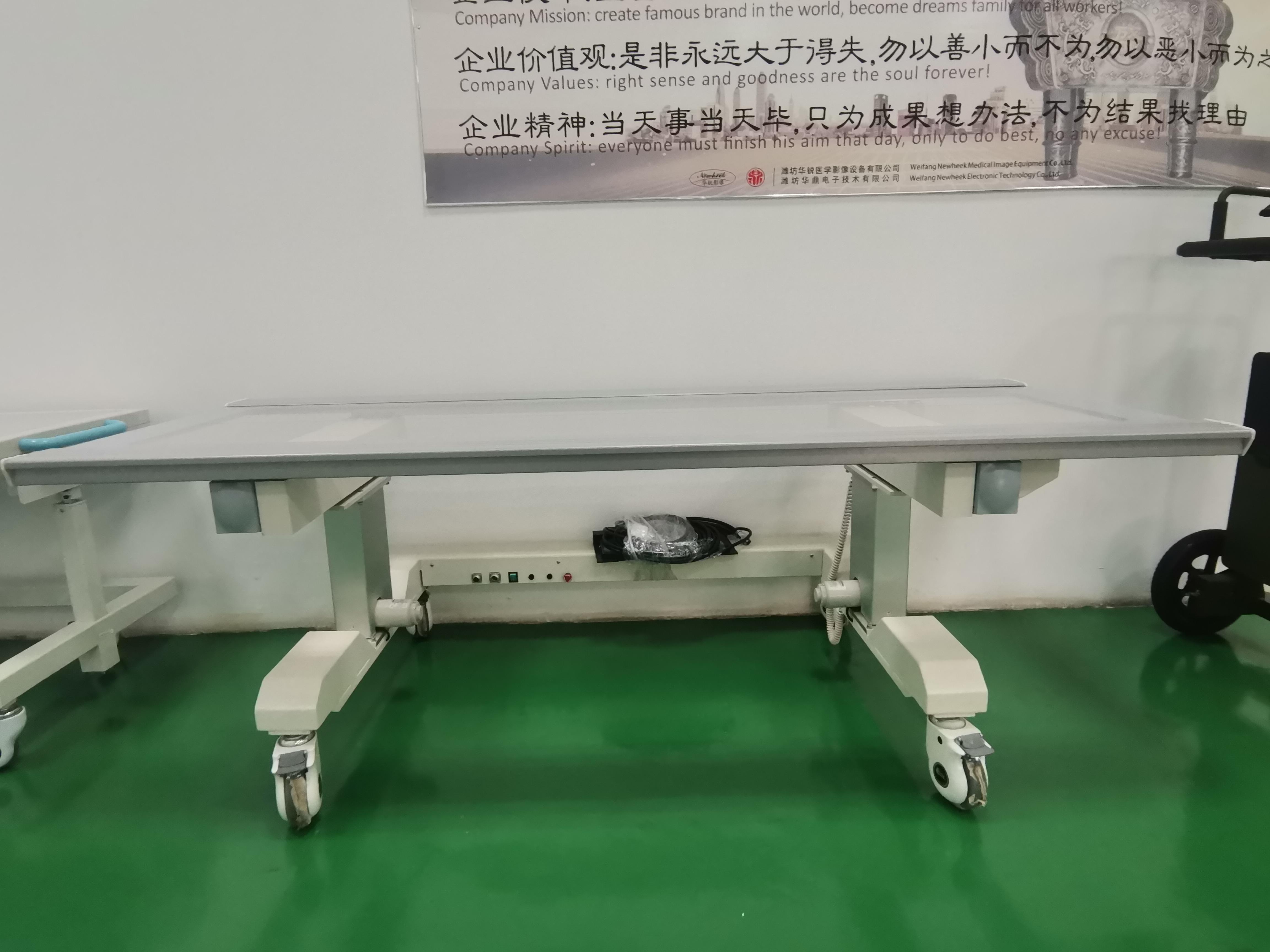 six-way-floating-radiology-table