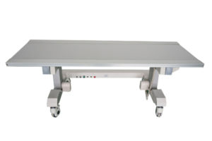 How to choose the right film medical x ray table