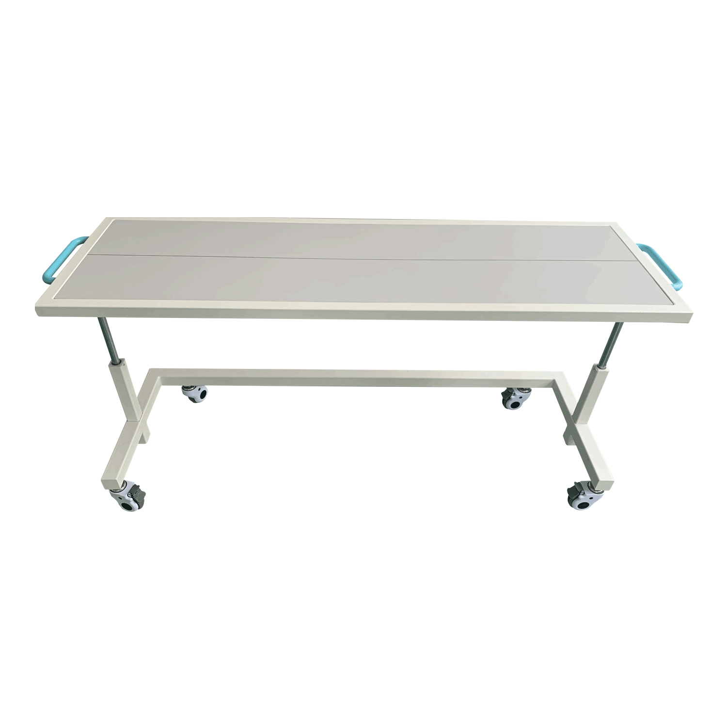 C-arm medical X-ray table