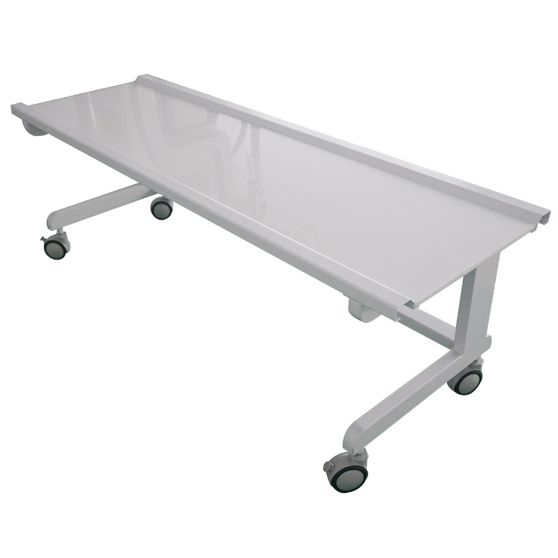 simple medical x ray table