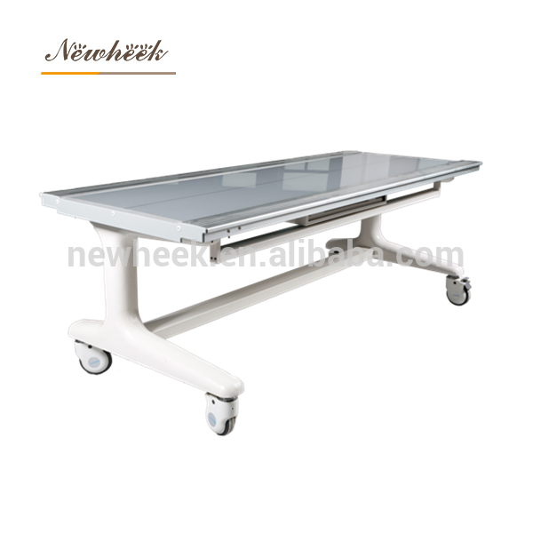 medical X-ray table