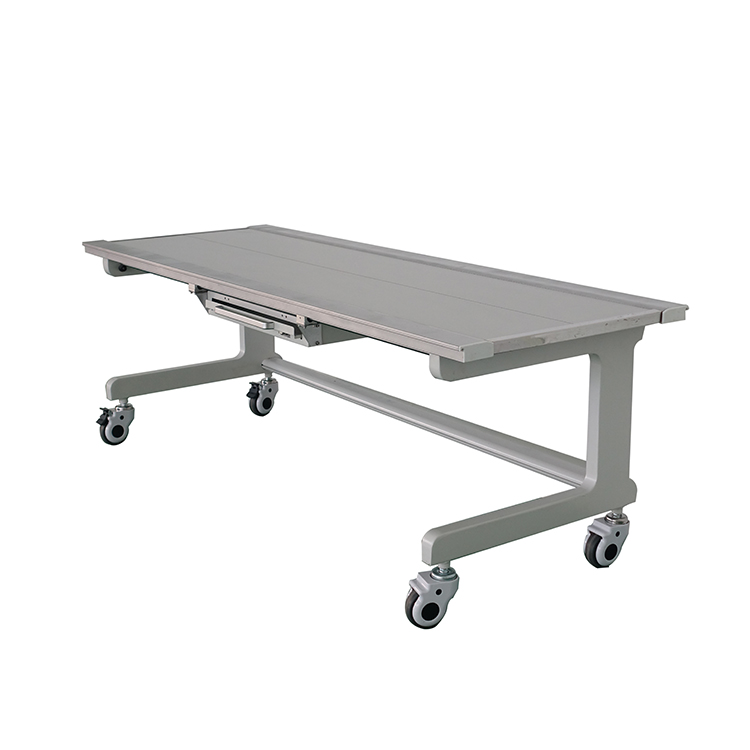 medical x ray table