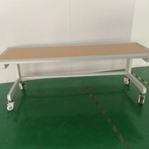 x-ray-table-sample